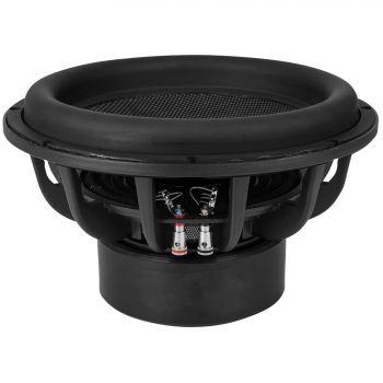 Dayton Audio Ultimax UM12-22 Subwoofer