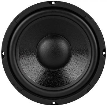 Dayton Audio DC8 8